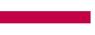 Logo COSMETICS